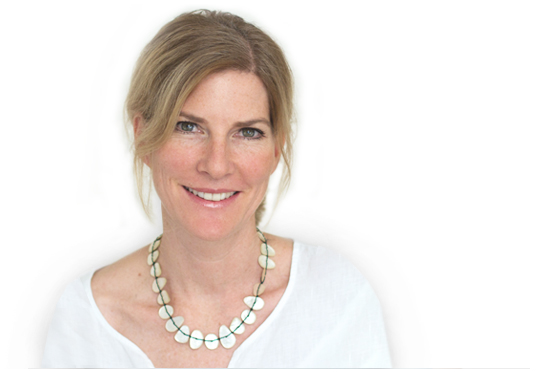 Dr. Christine Zieron - Fach�rztin f�r Allgemeinmedizin